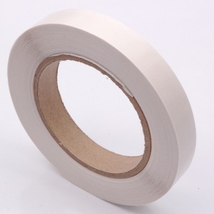Finger lift Tape various widths x 50m